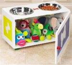 toy-box-feeder